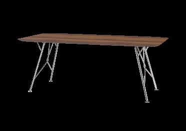 Chrome Astnussbaum