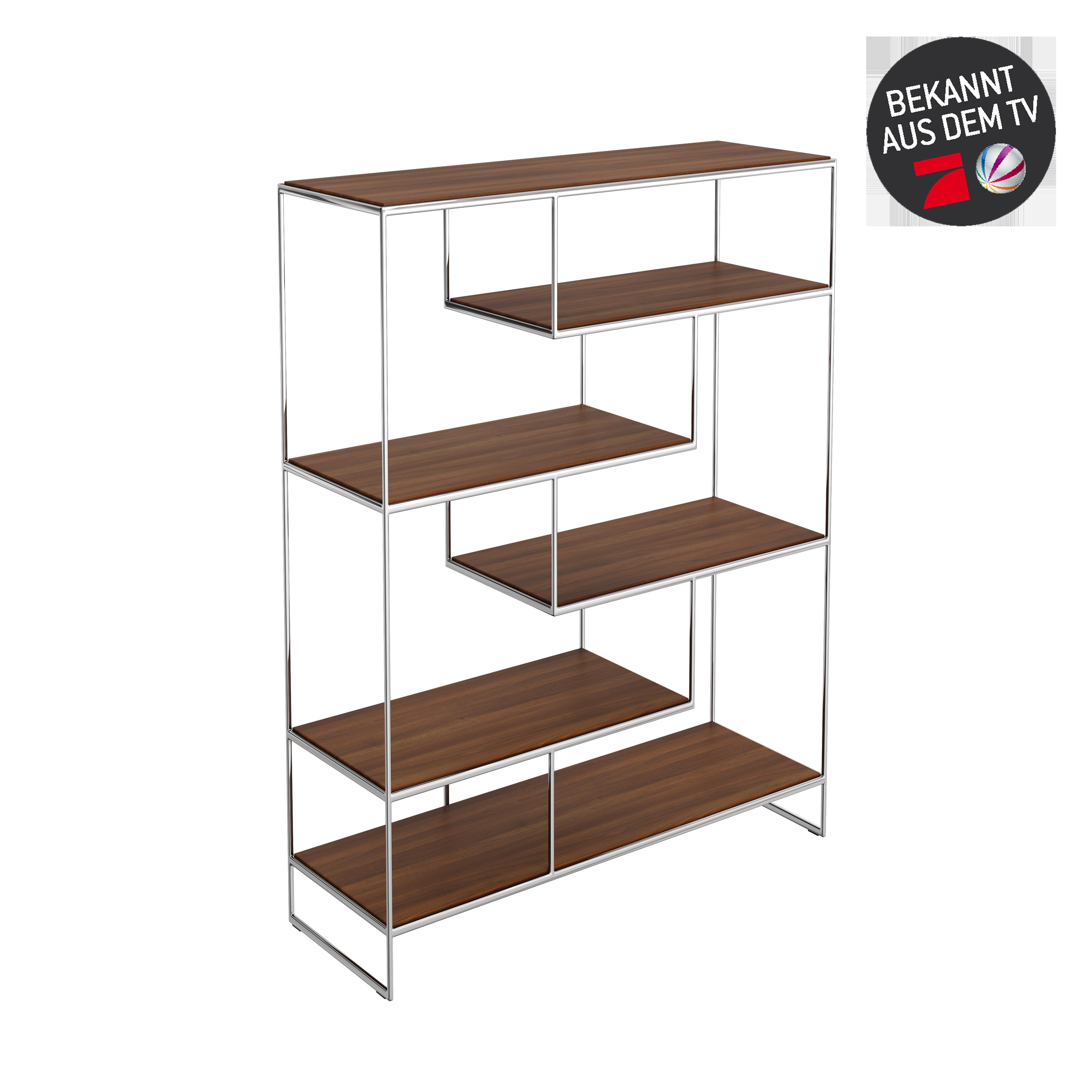 toscana raumteiler toscana regale shop gallery m. Black Bedroom Furniture Sets. Home Design Ideas