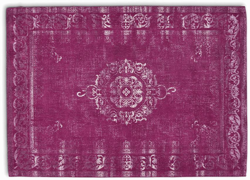 Velvet Carpets | Teppich