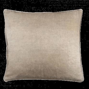 Cuscino | Kissen