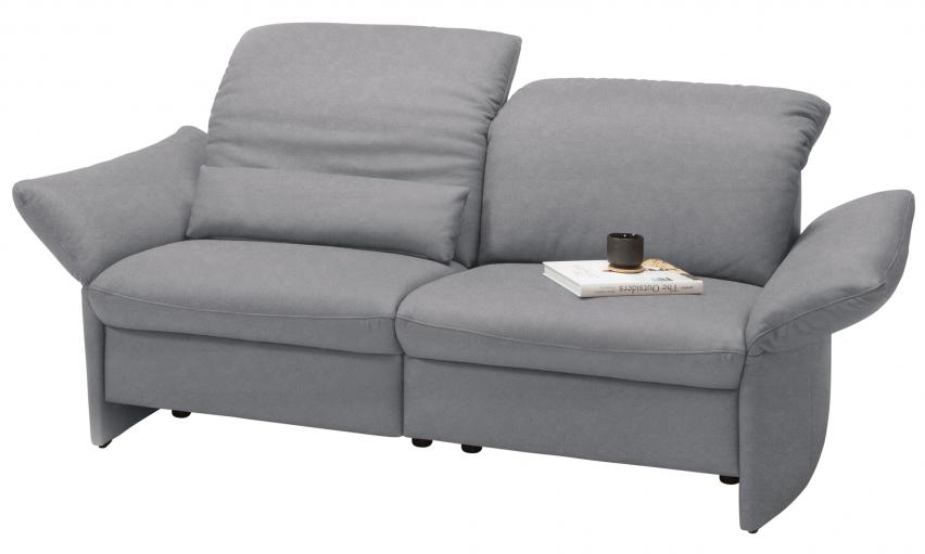 viviana sofa viviana sofas sessel shop gallery m rh gallery m de
