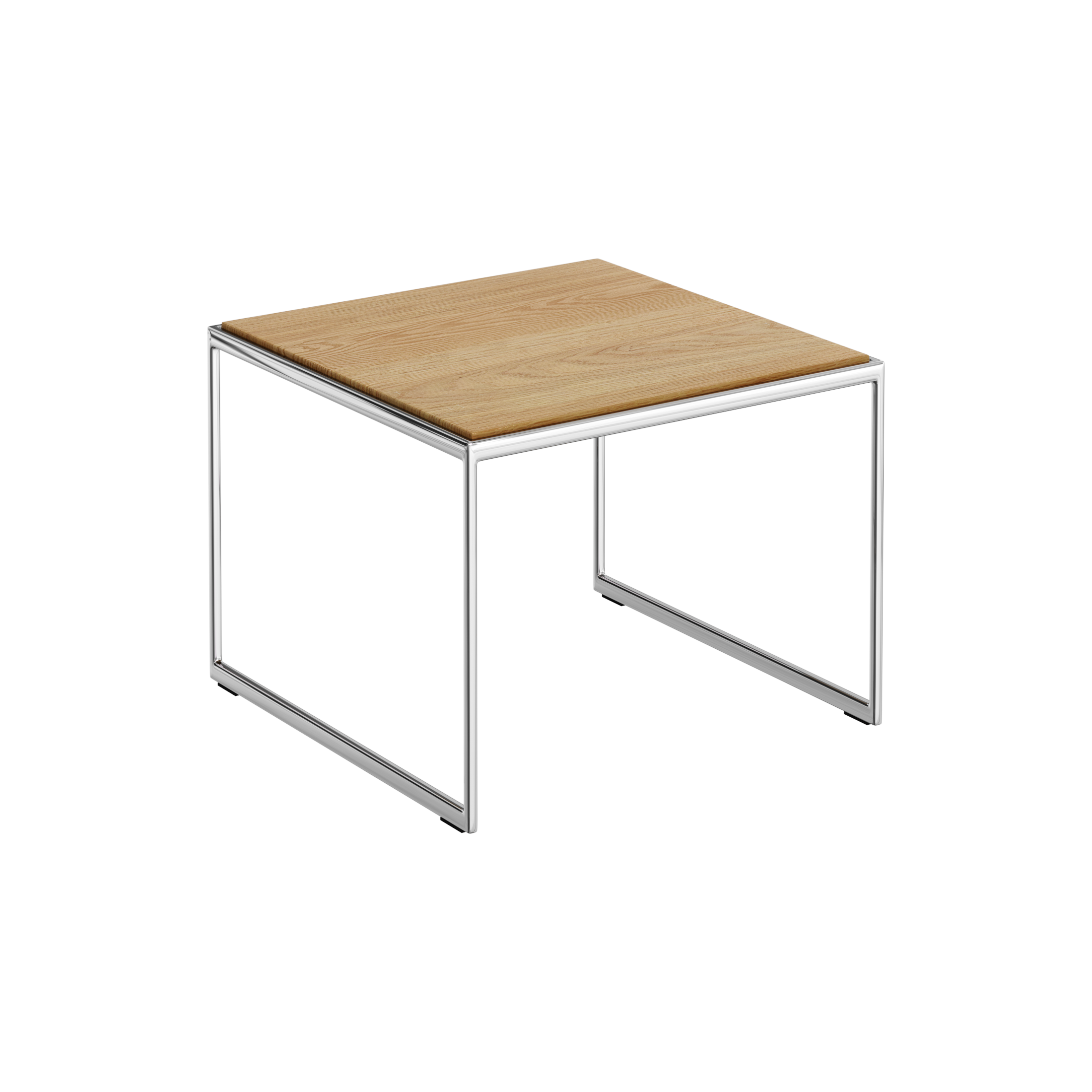 toscana couchtisch satztisch toscana couchtische shop gallery m. Black Bedroom Furniture Sets. Home Design Ideas