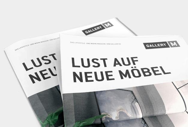media/image/Online-Magazin.png