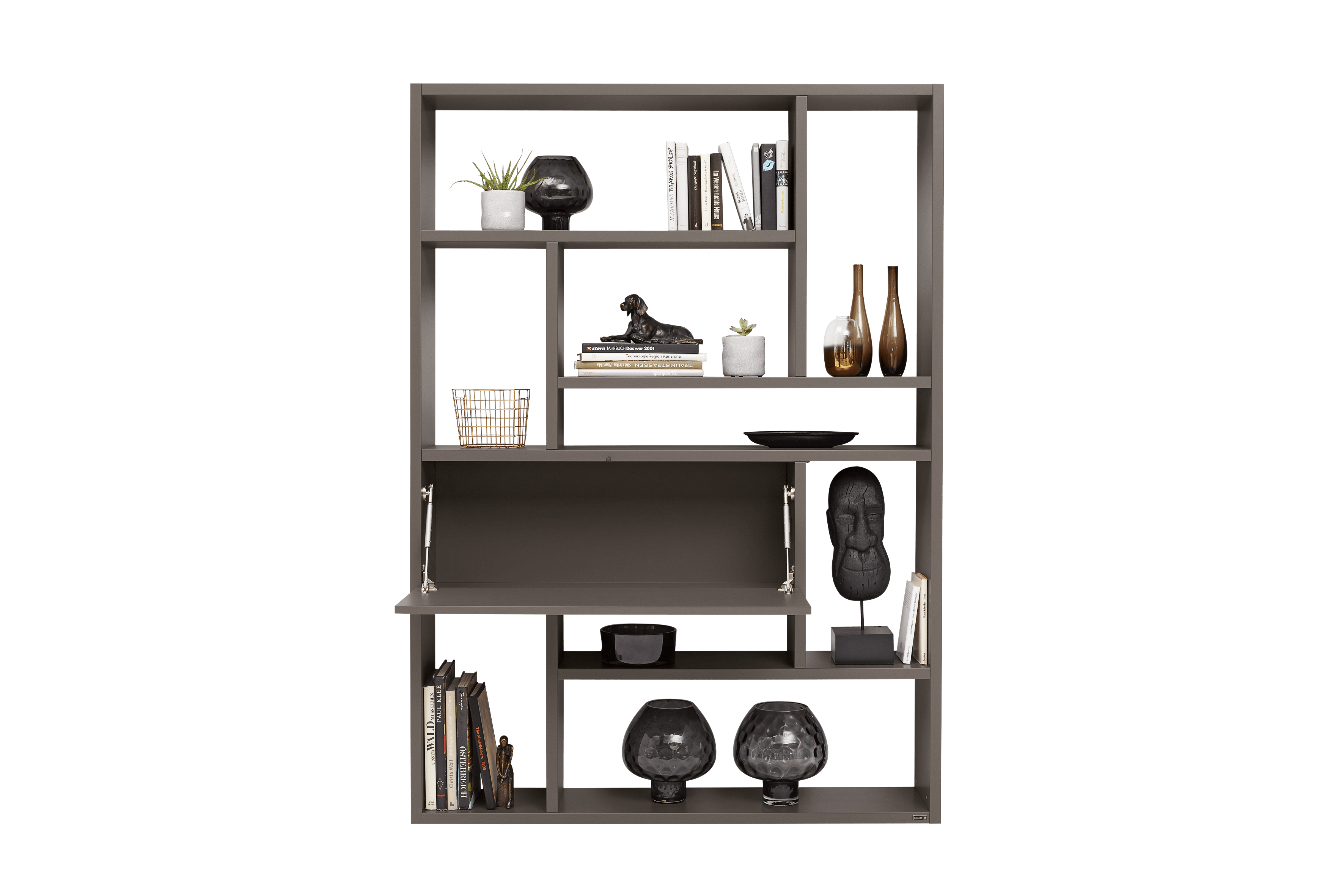 merano regale merano wohnm bel shop gallery m. Black Bedroom Furniture Sets. Home Design Ideas