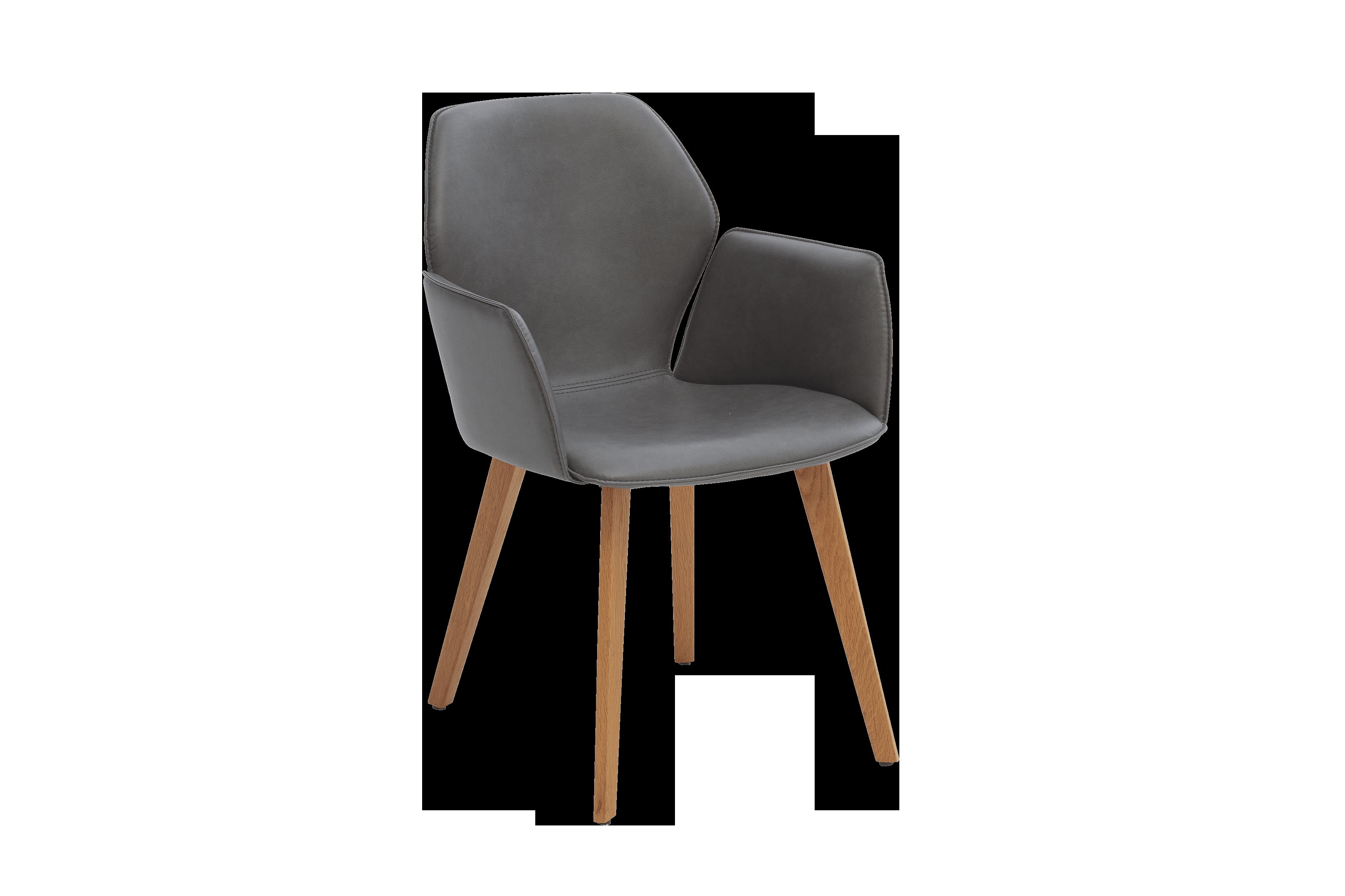 tonio sessel tonio tische st hle shop gallery m. Black Bedroom Furniture Sets. Home Design Ideas