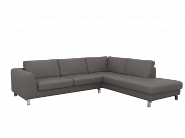 Ecksofa Sofas Sessel Shop Gallery M