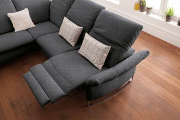 Viviana | Sofa