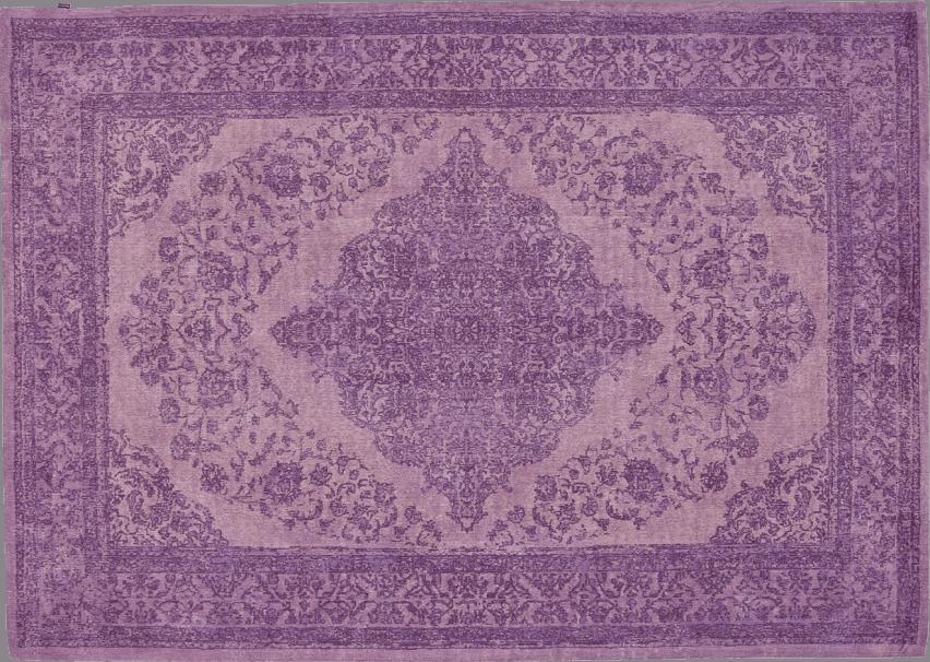 Velvet Carpets   Teppich