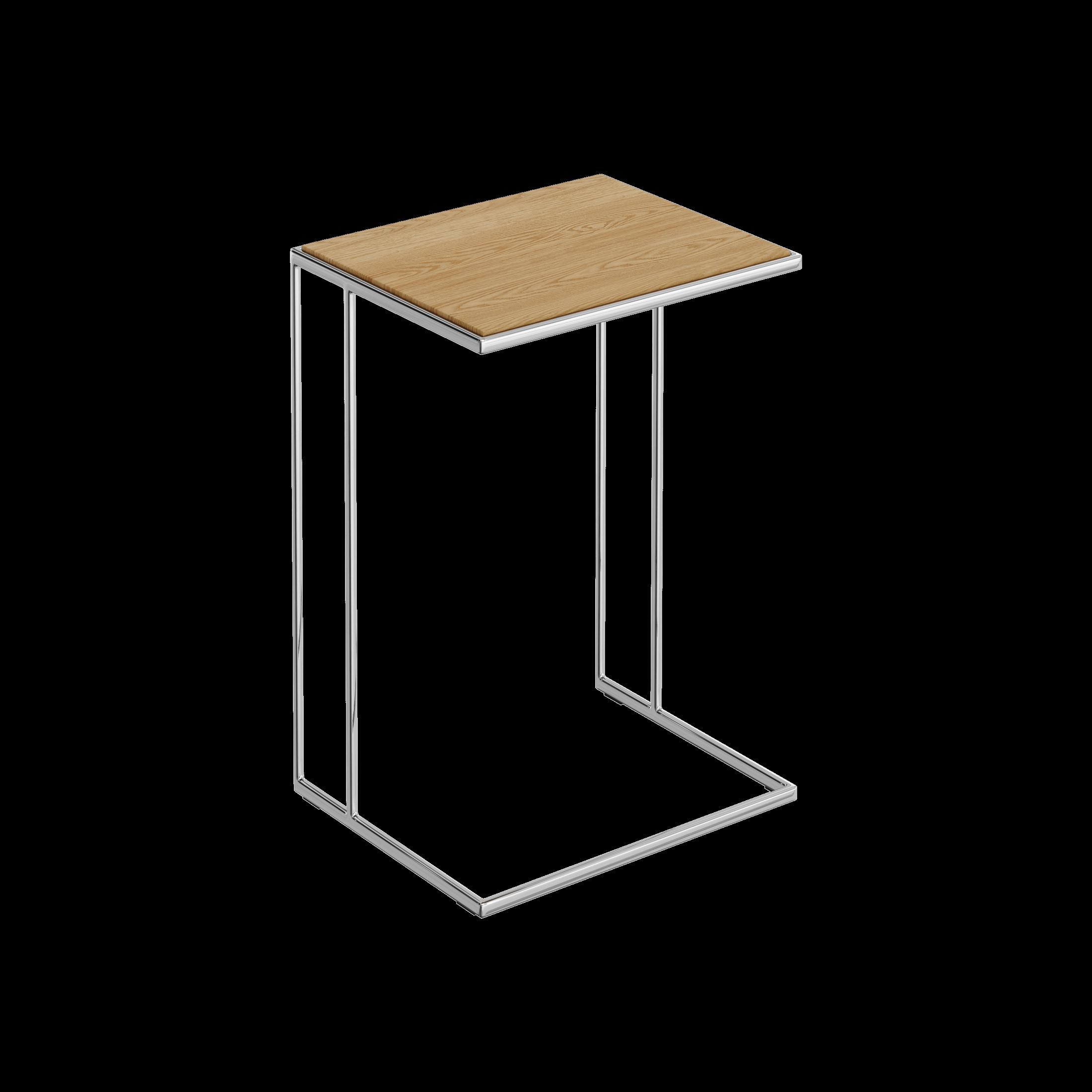 toscana beistelltisch couchtisch toscana couchtische shop gallery m. Black Bedroom Furniture Sets. Home Design Ideas