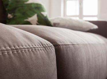 Lucia | Big Sofa 3-Sitzer