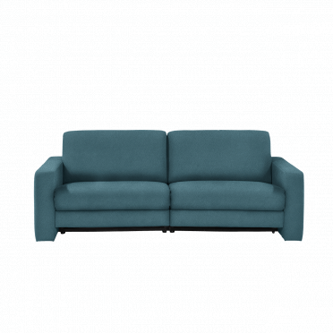 Dina | Sofa
