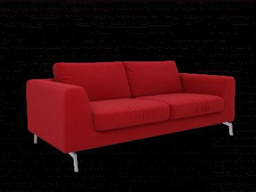 Isabella | Sofa