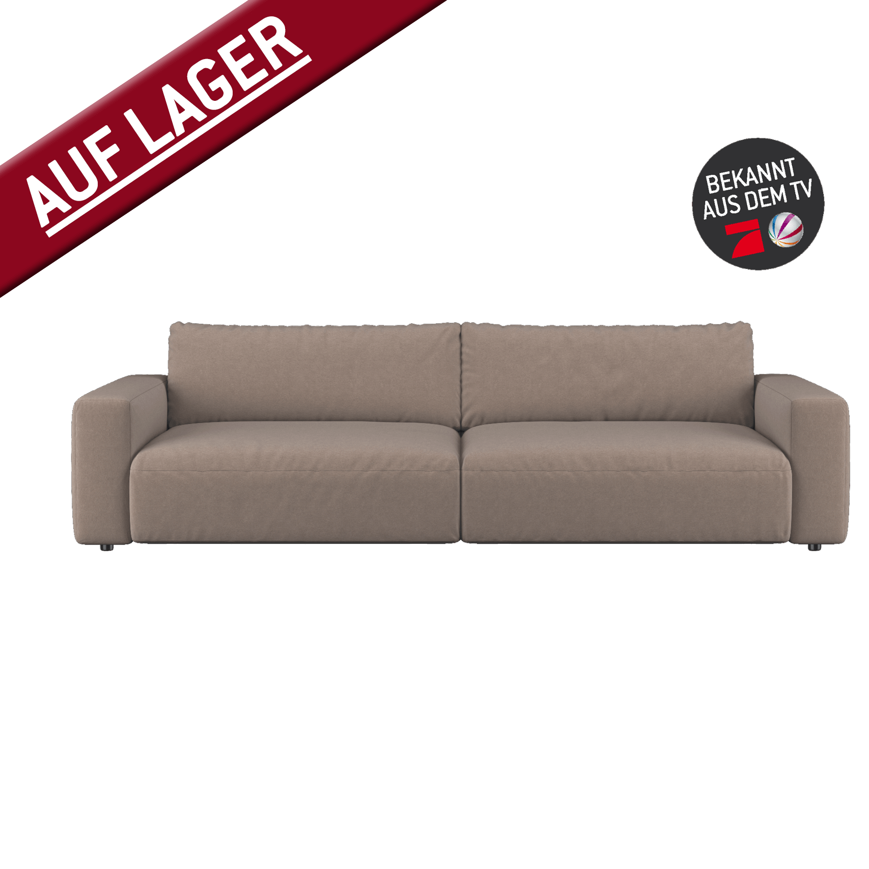 Lucia | SOFAS & SESSEL | Shop Gallery M