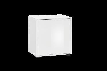 AIR 150 | Lowboard