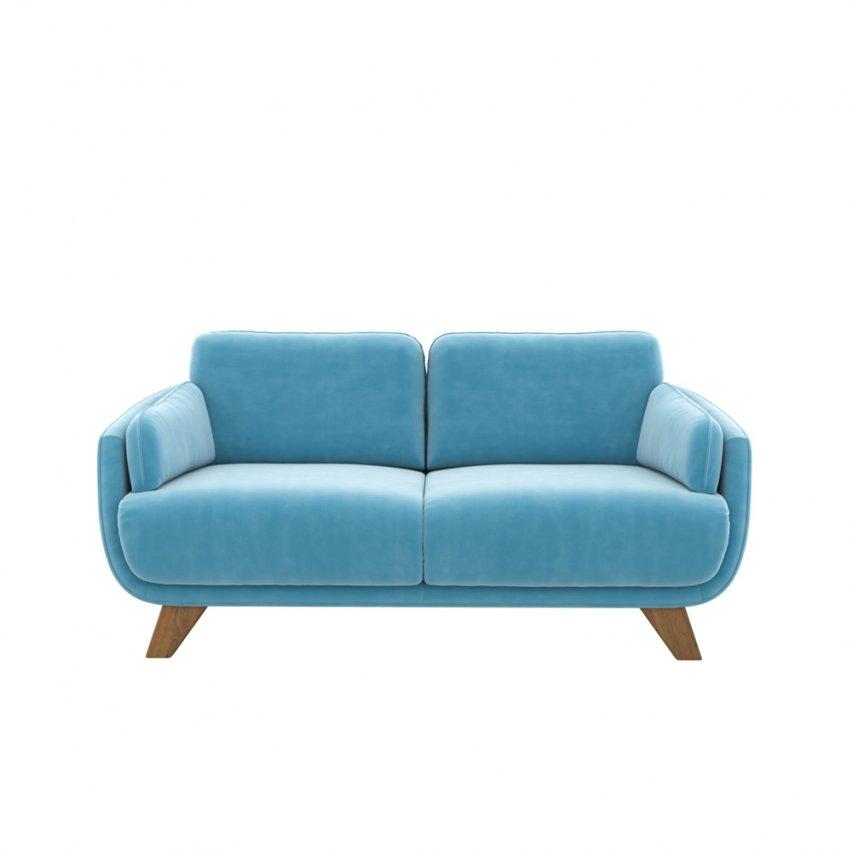 Cesina   2-Sitzer