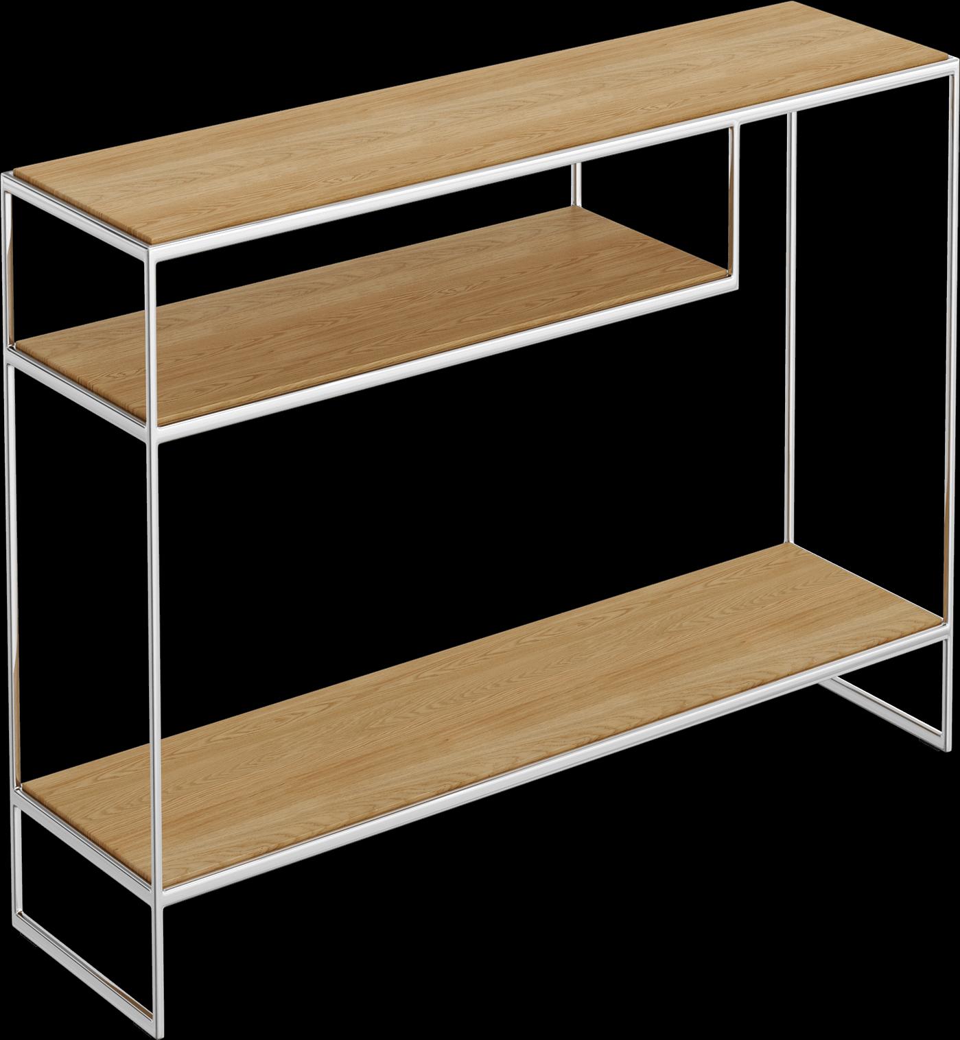 toscana regal toscana regale shop gallery m. Black Bedroom Furniture Sets. Home Design Ideas