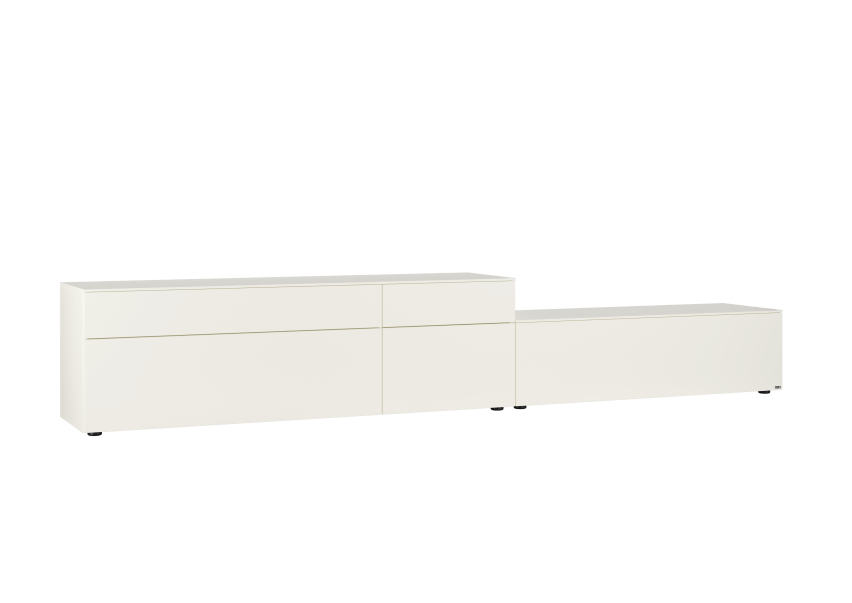 Gallery M Merano | Lowboard