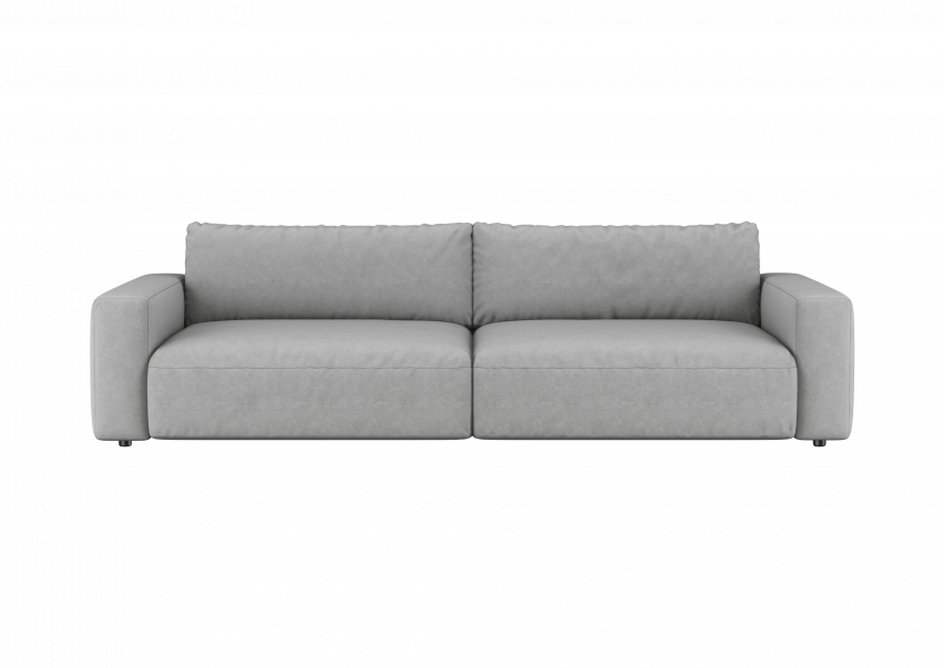 Lucia | Big Sofa 3-Sitzer | Lucia | SOFAS & SESSEL | Shop Gallery M