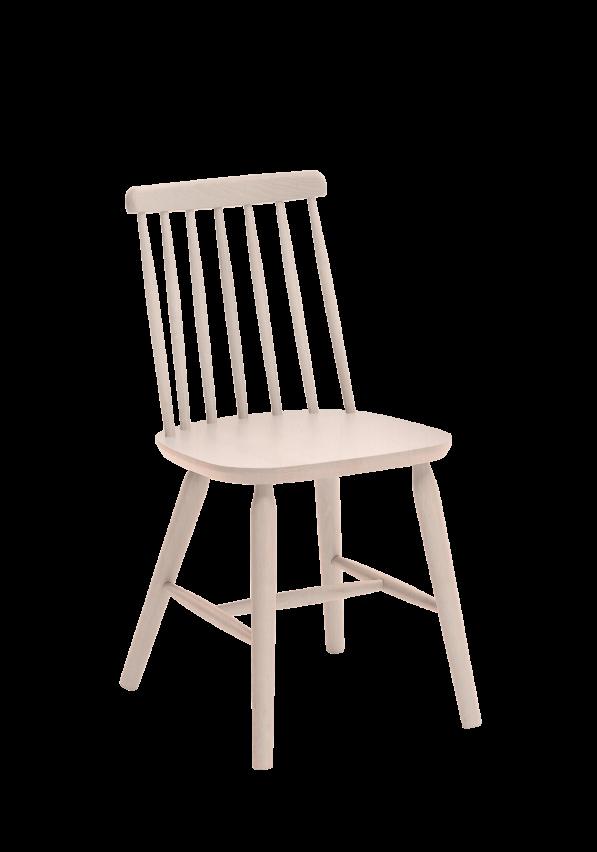 Tonio Esszimmerstuhl Tonio Tische Stühle Shop Gallery M