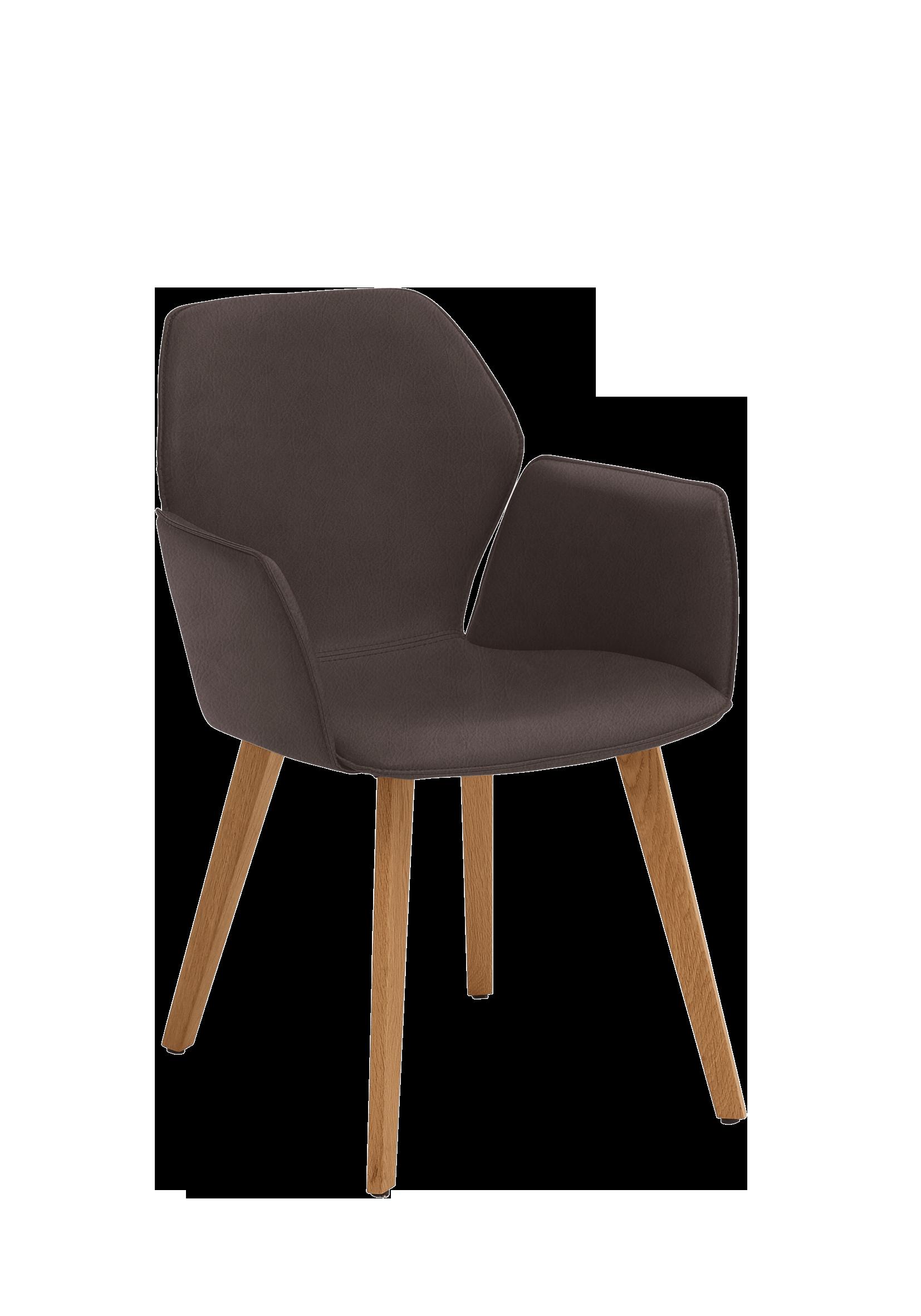 tonio esszimmerstuhl tonio tische st hle shop gallery m. Black Bedroom Furniture Sets. Home Design Ideas