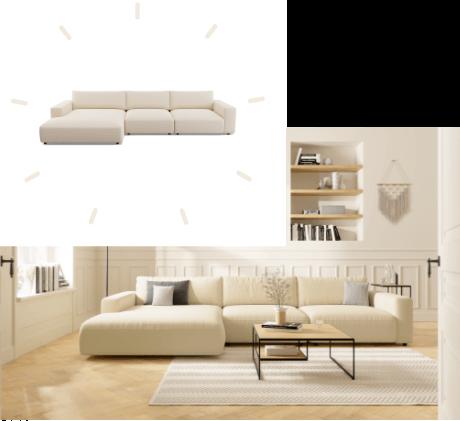 Kollektionlucia | Shop Gallery M